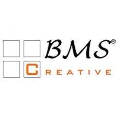 BMS Creative, Berberis